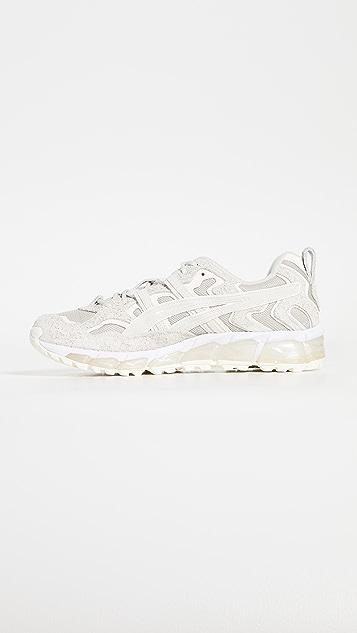 Asics Gel-Nandi 360 Sneakers