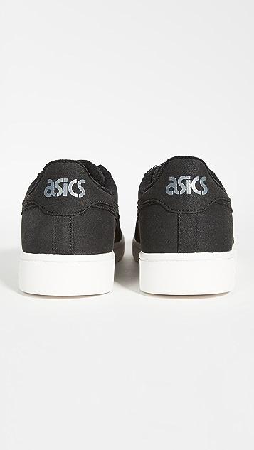 Asics Japan Sneakers