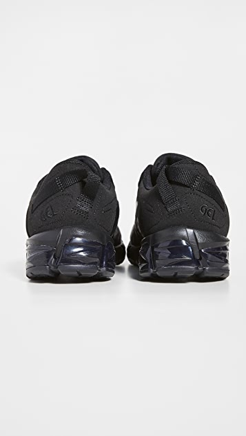Asics Gel-Quantum 90 2trl Sneakers