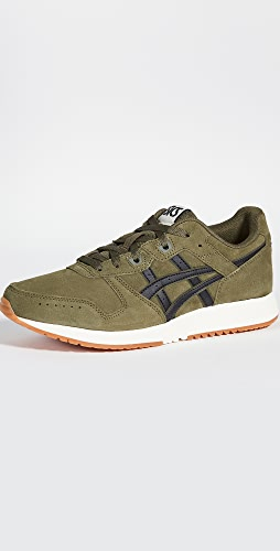 Asics - Lyte Classic Sneakers