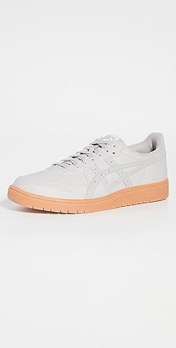 Asics - Japan Sneakers