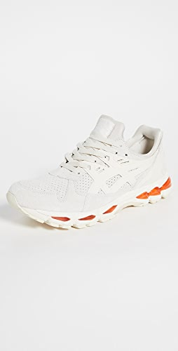 Asics - Gel-Kayano Trainer 21 Sneakers