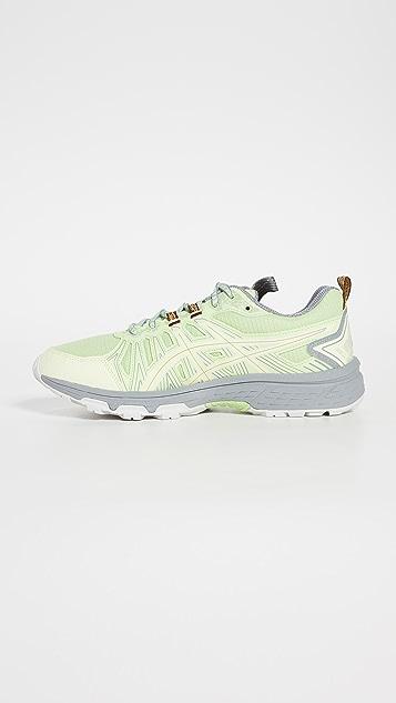 Asics Gel Venture Sneakers