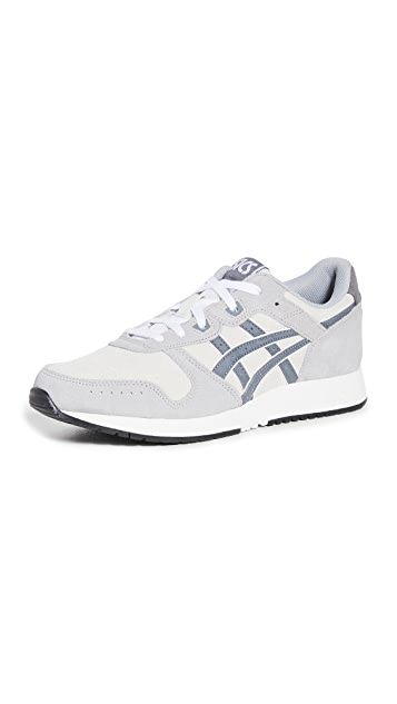 Asics Lyte Classic Sneakers