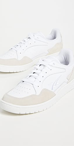 Asics - Skycourt Sneakers