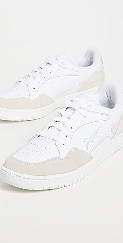 Asics - Skycourt Sneakers