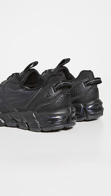 Asics Gel-Quantum 90 3 Sneakers