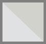 Polar Shade/Carrier Grey
