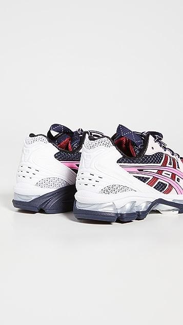 Asics 亚瑟士 Kiko Kayano 14 运动鞋