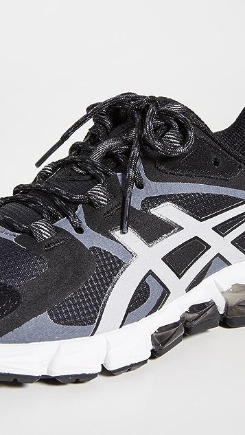 Asics 亚瑟士 Gel Quantum 180 运动鞋