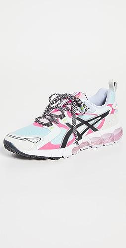 Asics - Gel Quantum 180 运动鞋