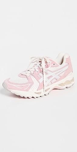 Asics - Gel Kayano 14 运动鞋