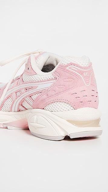 Asics 亚瑟士 Gel Kayano 14 运动鞋
