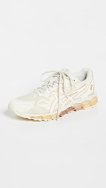 Asics Gel Quantum 360 Sneakers
