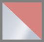 Glacier Grey/Pure Silver