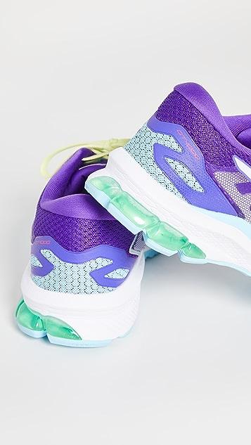 Asics 亚瑟士 GT-1000 LA Marathon 运动鞋