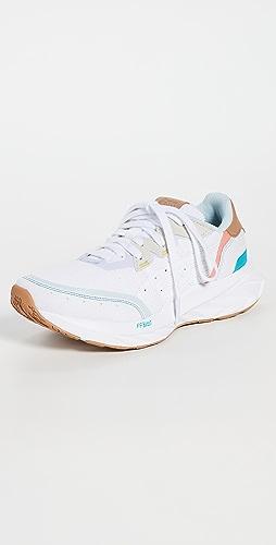 Asics - Tarther Blast Sneakers