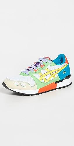 Asics - Gel-Lyte I Sneakers