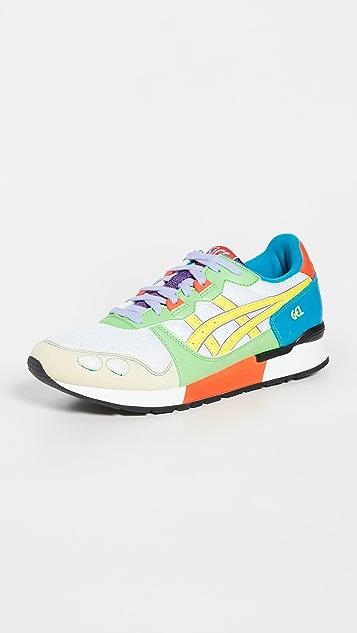 Asics Gel-Lyte I Sneakers