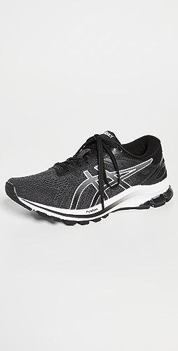 Asics - GT-1000 运动鞋