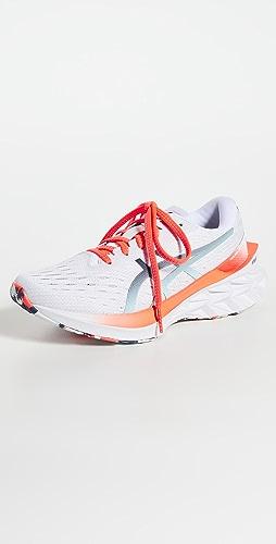 Asics - Novablast 2 运动鞋