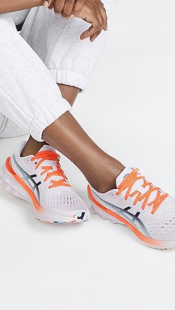 Asics Novablast 2 Sneakers