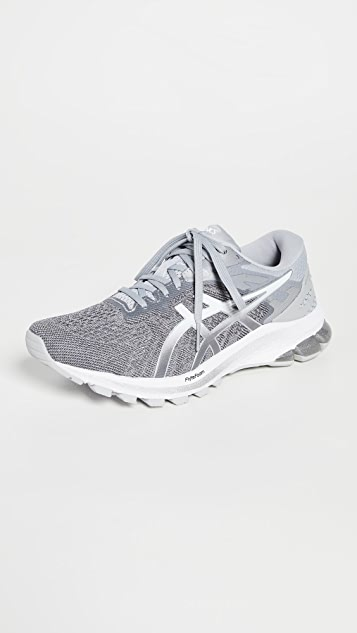 Asics GT-1000 Sneakers