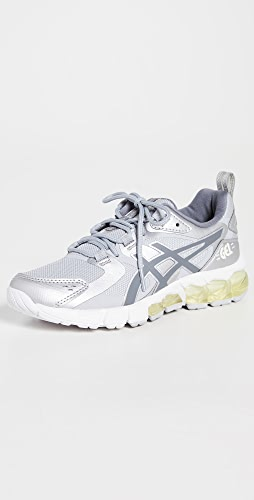 Asics - Gel-Quantum 运动鞋