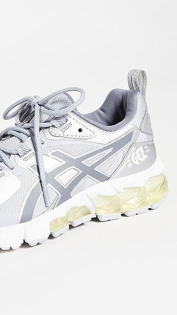 Asics Gel-Quantum Sneakers