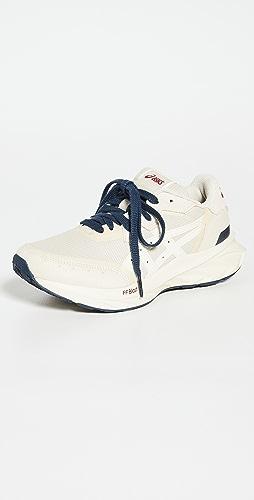 Asics - Tarther Blast 运动鞋