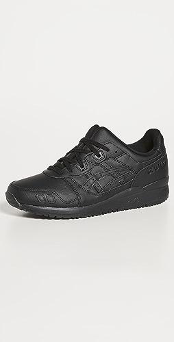 Asics - Gel-Lyte III OG Sneakers