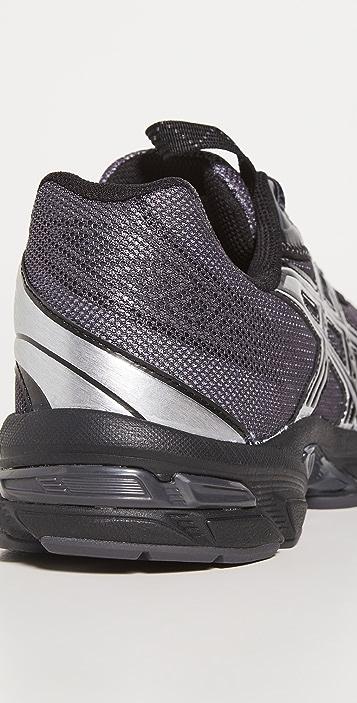 Asics Kiko UBS-S Gel-1130 Sneakers