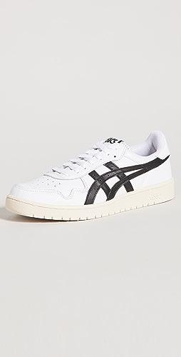 Asics - Japan S Premium Sneakers