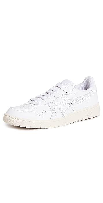 Asics Japan S Premium Sneakers
