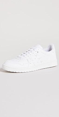 Asics - Japan S Sneakers