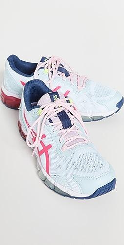 Asics - Gel-Quantum 360 6 Sneakers