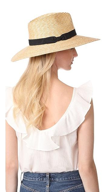 Ace of Something Arizona Hat