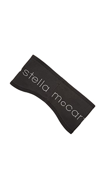 adidas by Stella McCartney Run Headband