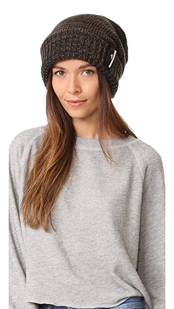 60fe021e adidas by Stella McCartney Ski Beanie | SHOPBOP