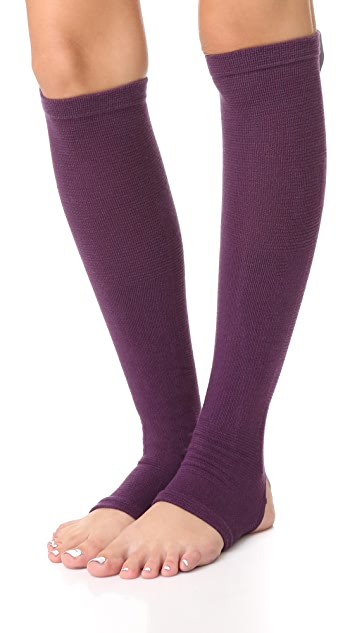 adidas by Stella McCartney Leg Warmers