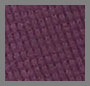 Deepest Purple/Black