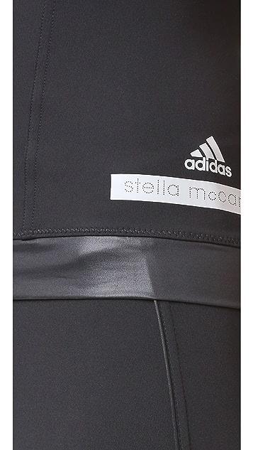 adidas by Stella McCartney Performance Essentials Tee