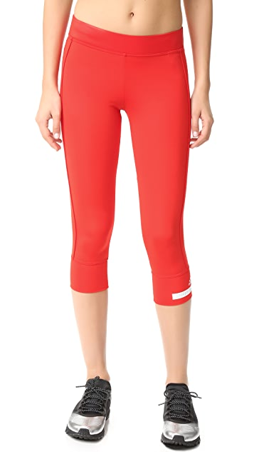 adidas by Stella McCartney Essentials 3/4 Leggings