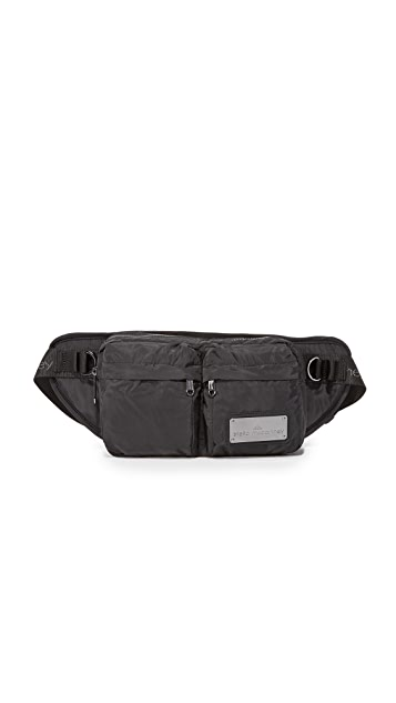 25ccef158112 adidas by Stella McCartney Bum Bag