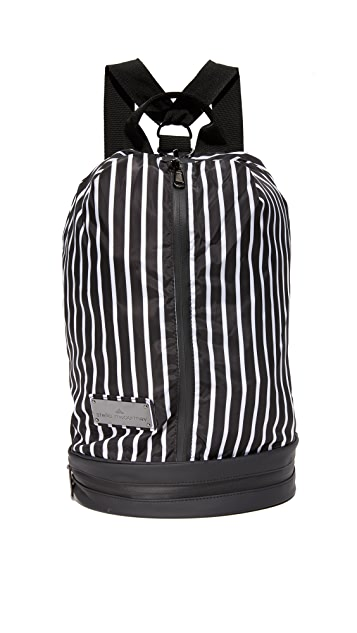 a66898ac6d adidas by Stella McCartney Sports Bag