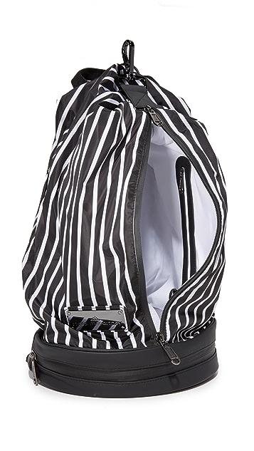 adidas by Stella McCartney Sports Bag