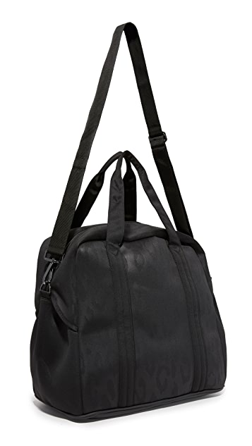 adidas by Stella McCartney Essential Bag
