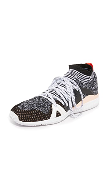 0c614bed3 adidas by Stella McCartney Edge Trainer Sneakers