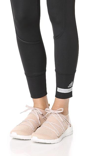 promo code 7ee61 52e9d ... adidas by Stella McCartney Pureboost X Sneakers ...