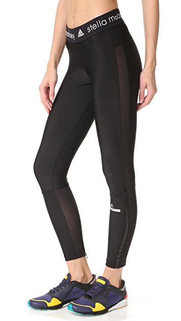 new product recognized brands buying now Run Climate Long Leggings